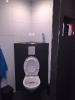 Toiletten_1