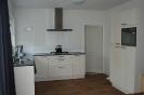 Keukens_2