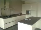 Keukens_9